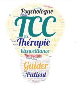 TCC c'est quoi